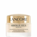 Antirughe Antietà - Lancome  Absolue Premium Bx Yeux