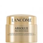 Tutti i Tipi di Pelle - Lancome  Absolue Precious Cells - Crème Jour - Crema Viso Giorno