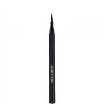 Eyeliner - Lancome  Liner Plume - EyeLiner occhi