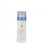 Deodorante - Lancome  Bocage - Spray Sec Doucer