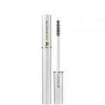 Base Mascara - Lancome  Cils Booster XL - Base Mascara Effetto Estensione e Volume
