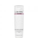 Viso - Lancome  Confort - Galatée Confort - Pelle Secca e Sensibile