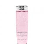 Struccanti - Lancome  Confort - Confort Tonique Pelle Secca e Sensibile