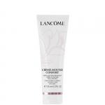Struccanti - Lancome  Confort - Crème Mousse Confort - Pelle Secca e Sensibile