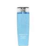 Detergere - Lancome  Eclat - Tonique Eclat - Tutti i tipi di Pelle