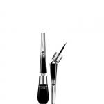 Eyeliner - Lancome  Grandiôse Liner - Eyeliner Ergonomico Estrema Precisione