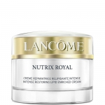 Idratare e Nutrire - Lancome  Nutrix Royal Crème - Nutrire Riaparare - Crema Viso