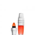 Gloss - Lancome  Juicy Shaker - Pigmenti Infusi - Olio Labbra Bi-Fase