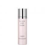 Deodoranti - Lancome  La Vie est belle
