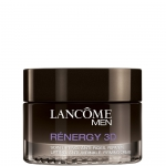 Antirughe e Antietà - Lancome  Men - Renergy 3D - Crema Viso anti-età, lifting, anti-rughe