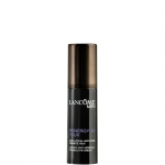 Contorno occhi - Lancome  Men - Renergy 3D Yeux