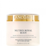 Idratanti - Lancome  Nutrix Royal Body Baume