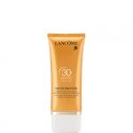 alta protezione - Lancome  Soleil Bronzer Visage Crème SPF 30 - Crema Protettiva Levgante Viso