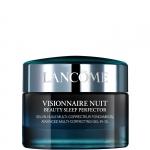 Tutti i Tipi di Pelle - Lancome  Visionnaire Nuit Beauty Sleep Perfector - Crema Notte Multi-Corretrice Gel In Olio