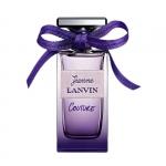 Profumi donna - Lanvin Paris Jeanne Couture