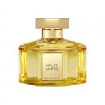 Profumi donna - L'Artisan Parfumeur Haute Voltige