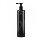 Gel doccia - L'Artisan Parfumeur Caligna