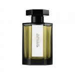 Profumi uomo - L'Artisan Parfumeur Méchant Loup