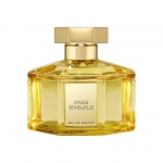 Profumi donna - L'Artisan Parfumeur Onde Sensuelle
