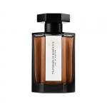 Profumi unisex  - L'Artisan Parfumeur Traversée du Bosphore