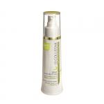 Speciale Capelli Perfetti - Collistar Spray Ricostruttivo - Linea Trico-Ricostruttiva