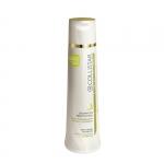 Capelli secchi e sfibrati - Collistar Shampoo Restitutivo - Linea Trico-Ricostruttiva