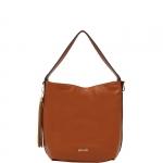 Shopping bag - Liu jo Borsa Shopping Bag Hobo L Mimosa Suede