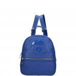 Shopping bag - Liu jo Zaino M Ciclamino True Blue