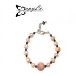 Bijoux - Mapylù Bracciale