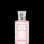 Brume setosa per il corpo - DIOR Miss Dior