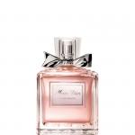 Profumi donna - DIOR Miss Dior
