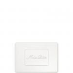 Sapone - DIOR Miss Dior