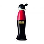Deodoranti - Moschino Moschino Cheap and Chic