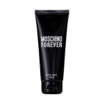 Dopobarba - Moschino Moschino Forever