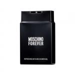 Gel doccia - Moschino Moschino Forever