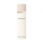 Deodoranti - Narciso Rodriguez Narciso