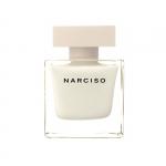 Profumi donna - Narciso Rodriguez Narciso Eau de Parfum