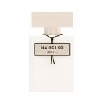 Profumi donna - Narciso Rodriguez Narciso Musc