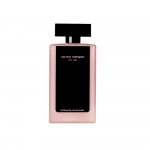Gel doccia - Narciso Rodriguez Narciso Rodriguez For Her