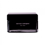 Crema e latte - Narciso Rodriguez Narciso Rodriguez For Her