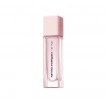 Profumi donna - Narciso Rodriguez Narciso Rodriguez For Her