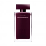 Profumi donna - Narciso Rodriguez Narciso Rodriguez For Her L' Absolu