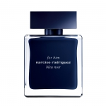 Profumi uomo - Narciso Rodriguez Narciso Rodriguez For Him Bleu Noir