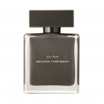 Profumi uomo - Narciso Rodriguez Narciso Rodriguez For Him EDT