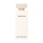 Gel doccia - Narciso Rodriguez Narciso