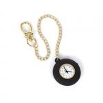 Accessori - Numeroventidue Orologio Rubber Watches Black