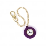 Accessori - Numeroventidue Orologio Rubber Watches Amethyst