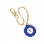 Accessori - Numeroventidue Orologio Rubber Watches Blue