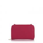 Portafoglio - Numeroventidue Portafoglio Ladybug S Wallet Purple