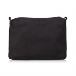Accessori - O Bag Canvas O BAG Folder Nero